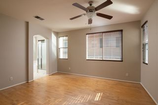 Photo 11: SAN MARCOS Condo for sale : 3 bedrooms : 1172 Caprise Drive