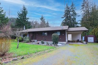 Photo 19: 203 Cadboro Pl in : Na University District House for sale (Nanaimo)  : MLS®# 867094