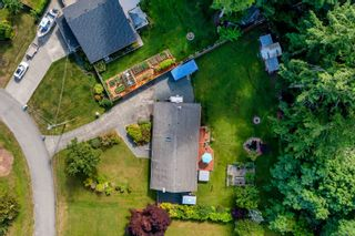 Photo 49: 1788 Fern Rd in : CV Courtenay North House for sale (Comox Valley)  : MLS®# 878750