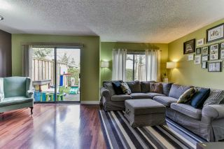 "Photo 10: 66 13880 74 Avenue in Surrey: East Newton Townhouse for sale in ""Wedgewood Estates"" : MLS®# R2050030"