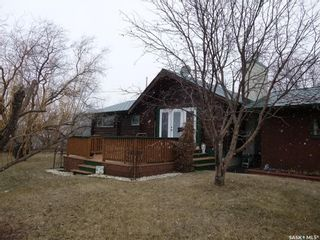 Photo 3: 608 Scarborough Street in Saskatchewan Beach: Residential for sale : MLS®# SK846982