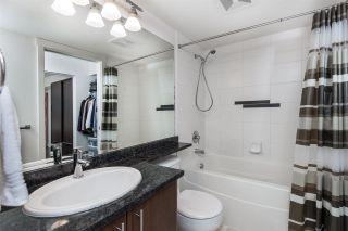 "Photo 13: 111 19366 65 Avenue in Surrey: Clayton Condo for sale in ""Liberty"" (Cloverdale)  : MLS®# R2285296"