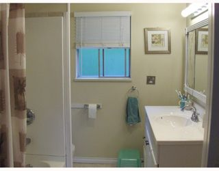 Photo 9: 6151 TWINTREE Place in Richmond: Granville House for sale : MLS®# V787289