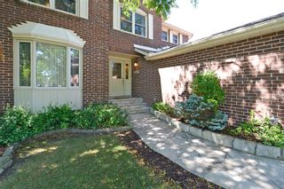 Photo 2: 6600 Miller's Grove in Mississauga: Meadowvale House (2-Storey) for sale : MLS®# W3009696