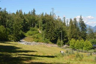"Photo 16: 6428 HYFIELD Road in Abbotsford: Sumas Mountain Land for sale in ""SUMAS MOUNTAIN"" : MLS®# R2462015"