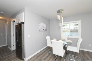 Photo 18: 16 1240 Wilkinson Rd in : CV Comox Peninsula Manufactured Home for sale (Comox Valley)  : MLS®# 881930