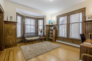 Photo 14: 5872 WALES Street in Vancouver: Killarney VE House for sale (Vancouver East)  : MLS®# R2539487