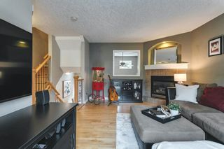 Photo 10: 126 Inglewood Grove SE in Calgary: Inglewood Row/Townhouse for sale : MLS®# A1119028
