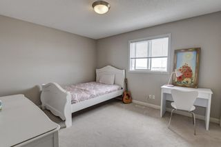 Photo 32: 12 Kincora Grove NW in Calgary: Kincora Detached for sale : MLS®# A1138995