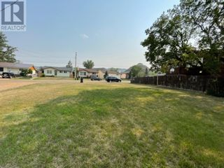 Photo 7: 1410 4 Avenue SW in Drumheller: House for sale : MLS®# A1127949