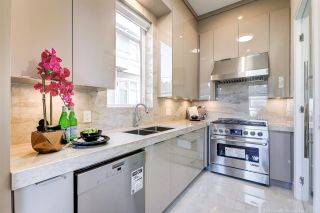 Photo 10: 4025 W 38TH Avenue in Vancouver: Dunbar House for sale (Vancouver West)  : MLS®# R2579270