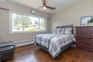 Photo 32: 6311 Marie Meadows Rd in VICTORIA: CS Tanner House for sale (Central Saanich)  : MLS®# 839015
