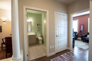Photo 5: 702 120 University Avenue in Cobourg: Condo for sale : MLS®# 40057370