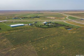 Photo 6: 4200 Bypass Road in Regina: Lot/Land for sale : MLS®# SK870344