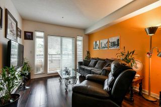 "Photo 5: 234 13321 102A Avenue in Surrey: Whalley Condo for sale in ""AGENDA"" (North Surrey)  : MLS®# R2575620"
