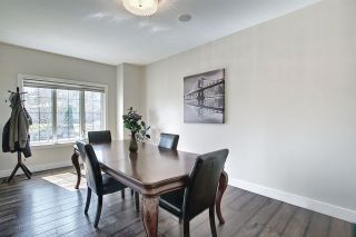 Photo 9: 6034 107A Street in Edmonton: Zone 15 House for sale : MLS®# E4239692