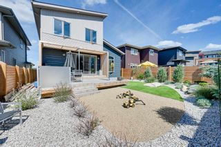 Photo 42: 2009 WARE Road in Edmonton: Zone 56 House for sale : MLS®# E4251564