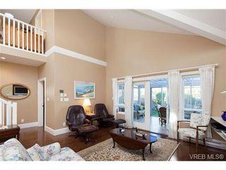 Photo 18: 2180 Amelia Ave in SIDNEY: Si Sidney North-East Half Duplex for sale (Sidney)  : MLS®# 686017