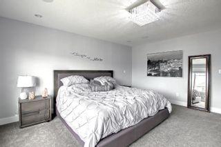 Photo 22: 2040 88 Street in Edmonton: Zone 53 House for sale : MLS®# E4262564