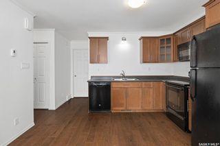 Photo 7: 105 275 Pringle Lane in Saskatoon: Stonebridge Residential for sale : MLS®# SK871394