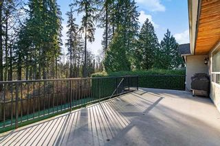 Photo 19: 3185 HUNTLEIGH Crescent in North Vancouver: Windsor Park NV House for sale : MLS®# R2437080