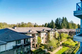 "Photo 18: 707 3102 WINDSOR Gate in Coquitlam: New Horizons Condo for sale in ""Celadon by Polygon"" : MLS®# R2569085"