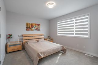 Photo 30: 2234 31 Street SW in Calgary: Killarney/Glengarry Detached for sale : MLS®# A1075678