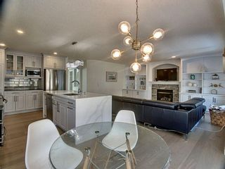Photo 8: 12 Sienna Heights Way SW in Calgary: Signal Hill Detached for sale : MLS®# A1099178