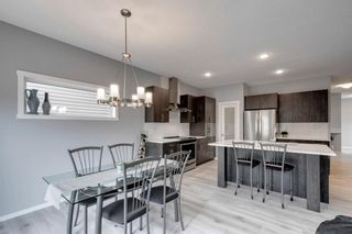Photo 14: 8 Walgrove Landing SE in Calgary: Walden Detached for sale : MLS®# A1117506