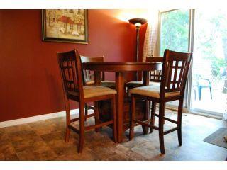 Photo 7: 1497 Chancellor Drive in WINNIPEG: Fort Garry / Whyte Ridge / St Norbert Residential for sale (South Winnipeg)  : MLS®# 1317054