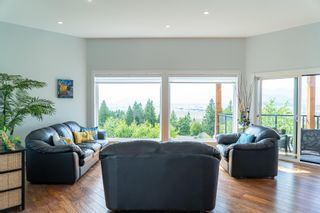 Photo 16: 7335 MOUNT THURSTON Drive in Chilliwack: Eastern Hillsides House for sale : MLS®# R2604707