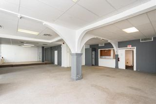Photo 8: 582 Burrows Avenue in Winnipeg: Industrial / Commercial / Investment for sale (4A)  : MLS®# 202112991