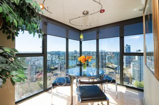 Photo 16: xxxx xx55 Homer Street in Vancouver: Yaletown Condo for sale (Vancouver West)