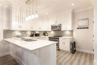 Photo 3: 15 6767 196 Street in : Clayton Townhouse for sale (Cloverdale)  : MLS®# R2493702