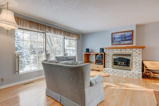 Photo 35: 3432 LANE CR SW in Calgary: Lakeview House for sale : MLS®# C4279817