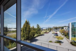 Photo 10: 210 & 212 13880 WIRELESS Way in Richmond: East Cambie Industrial for sale : MLS®# C8033837