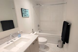 Photo 37: 506 2612 109 Street in Edmonton: Zone 16 Condo for sale : MLS®# E4241802