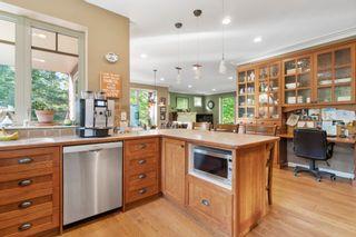 Photo 33: 5521 Northwest 10 Avenue in Salmon Arm: Gleneden House for sale : MLS®# 10239811