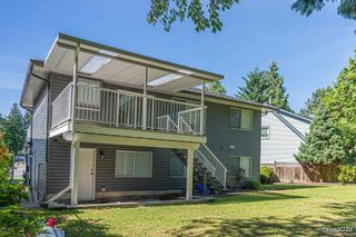 Photo 23: 5258 197 Street in Langley: Langley City House for sale : MLS®# R2595610