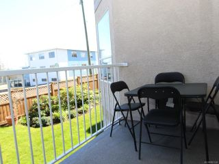 Photo 10: 204 240 MILTON STREET in NANAIMO: Na Old City Condo for sale (Nanaimo)  : MLS®# 807439
