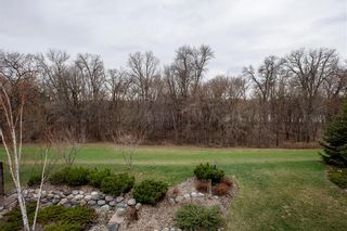 Photo 38: 54 Riverhaven Grove in Winnipeg: River Pointe Residential for sale (2C)  : MLS®# 202110654