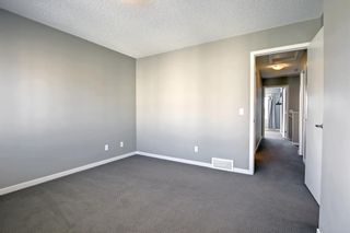 Photo 28: 1823 Copperfield Boulevard SE in Calgary: Copperfield Row/Townhouse for sale : MLS®# A1149054