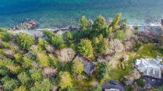 Photo 4: 3522 Stephenson Point Rd in : Na Hammond Bay House for sale (Nanaimo)  : MLS®# 856029
