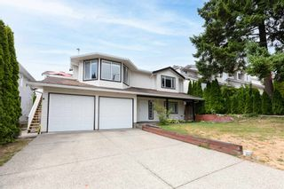 Photo 38: 6757 197 Street in Langley: Willoughby Heights House for sale : MLS®# R2600577