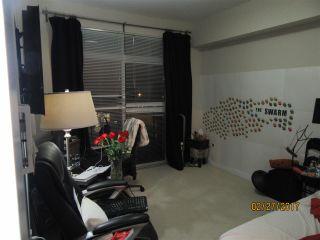Photo 5: 413 7511 120 Street in Delta: Scottsdale Condo for sale (N. Delta)  : MLS®# R2148422