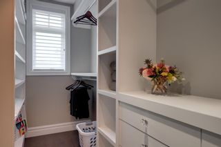 Photo 24: 301 828 Memorial Drive NW in Calgary: Sunnyside Apartment for sale : MLS®# A1107816