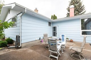 Photo 39: 65 Albany Crescent in Saskatoon: River Heights SA Residential for sale : MLS®# SK859178