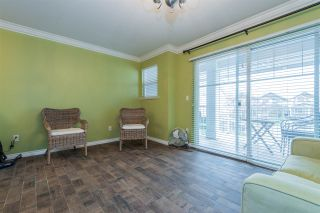 """Photo 14: 23 6555 192A Street in Surrey: Clayton Townhouse for sale in """"CARLISLE AT SOUTHLANDS"""" (Cloverdale)  : MLS®# R2562434"""