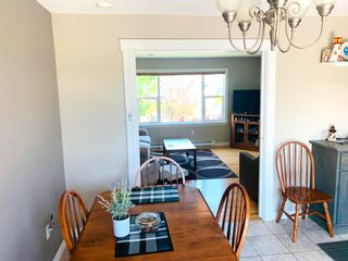 Photo 24: 19 Talon Drive in North Kentville: 404-Kings County Residential for sale (Annapolis Valley)  : MLS®# 202114431