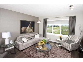Photo 5: 53 300 MARINA Drive in : Chestermere Townhouse for sale : MLS®# C3588330